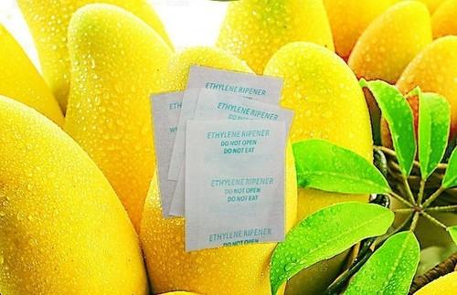Mango Ripening Powder