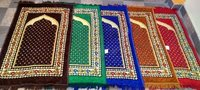 Janamaz Prayer Mats