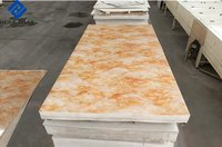 Marble Protective Film