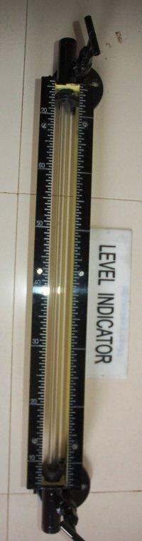 Tubular Level Indicator
