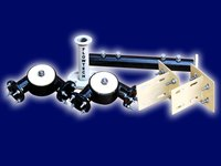 Float & Board Level Indicator suppliers
