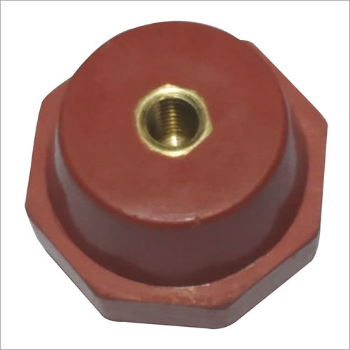 Octagon Insulator