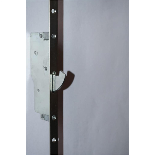 UPVC Doors Window Multipoint looks Systemic