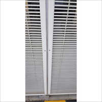 Upvc Doors Window Open Shaft Lover