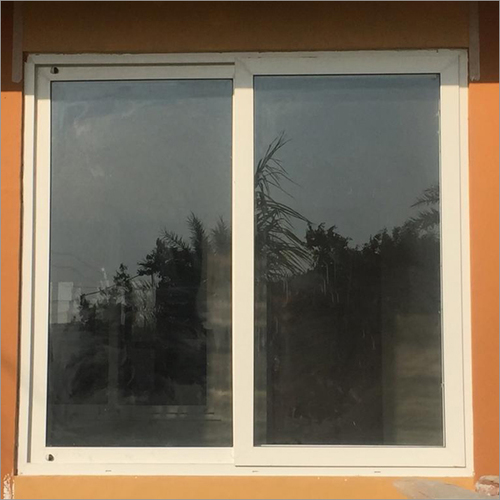 UPVC Doors Window Villa SL Windows