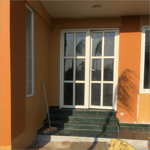 UPVC Doors  Window villa Main Doors