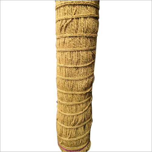 Coir Yarn And Rope