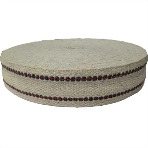 Cotton Niwar Roll