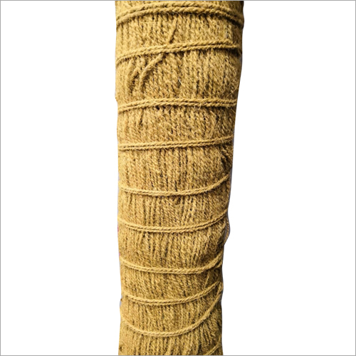 Sisal Brown Rope