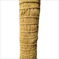 Sisal Brown Rope