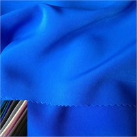 American Garment Fabrics