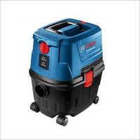 GAS 15 WetDry Extractor