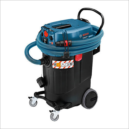 GAS 55 M AFC WetDry Extractor