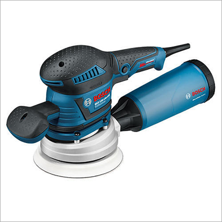 GEX 150 AVE Random Orbit Sander