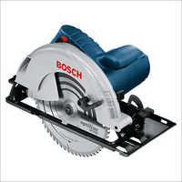 GKS 235 Turbo Hand Held Circular Saw