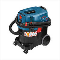 Gas 35 L SFC WetDry Extractor