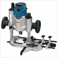 Bosch Professional Router