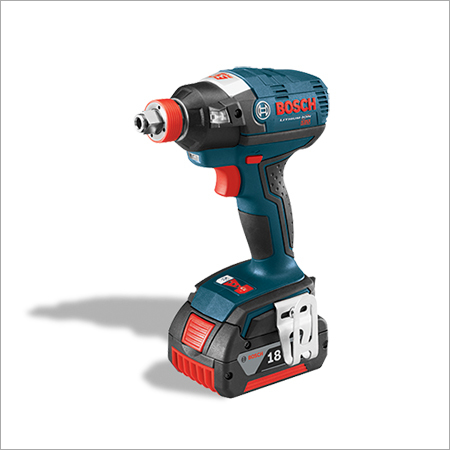 Bosch Electric Power Tool