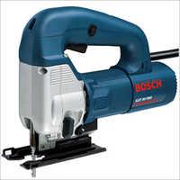 GST 80 PSE Bosch Jigsaws
