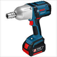 Bosch Impact Wrench