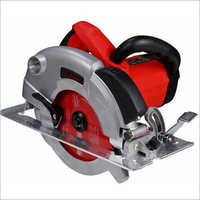 Marble Cutter Power Tool