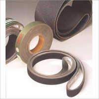 Non Ferrous Metal Belt
