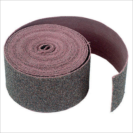 Emery Cloth Roll