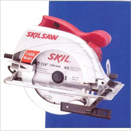 Saw Machine