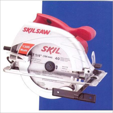 Circular Saw 5300