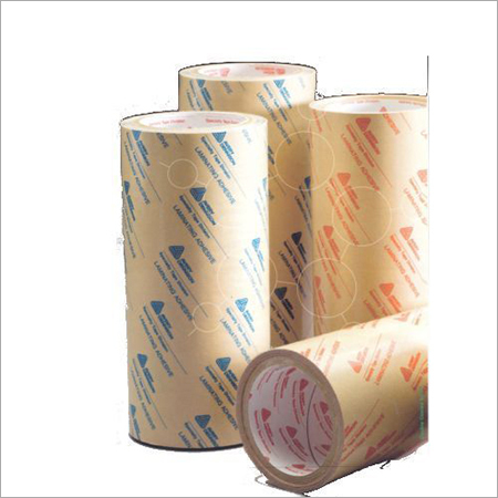 Industrial Adhesive