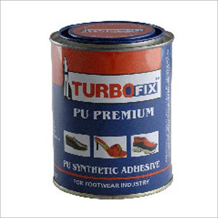 Tourbo PU - Premium Adhesive