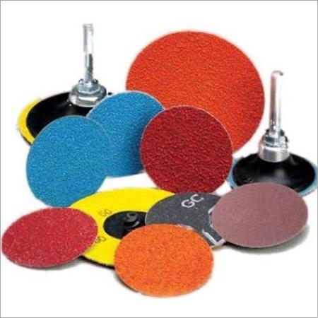 Fibre Sanding Disc