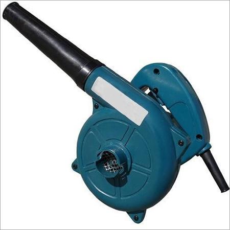 Bosch Blower
