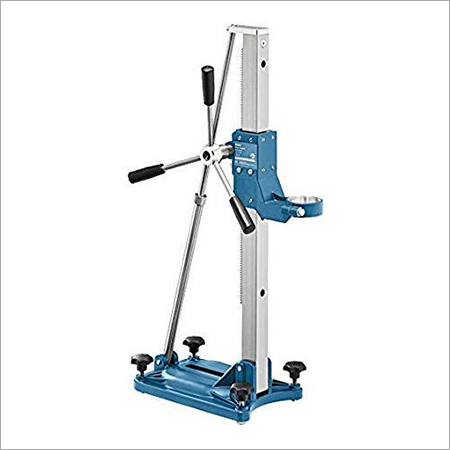GCR 180 Drill Stand