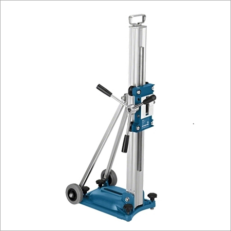 GCR 350 Drill Stand