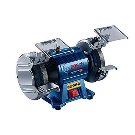 Marvelous Bench Grinder Bench Grinder Manufacturers Suppliers Dealers Caraccident5 Cool Chair Designs And Ideas Caraccident5Info