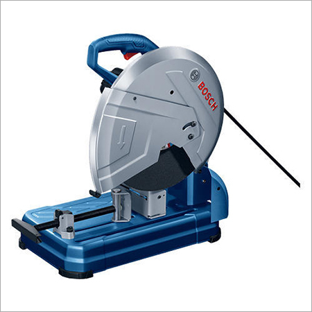 GCO 14-24 J Metal Cut-off Saw