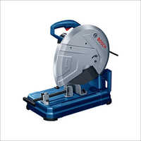 GCO 14-24 Metal Cut-off Saw