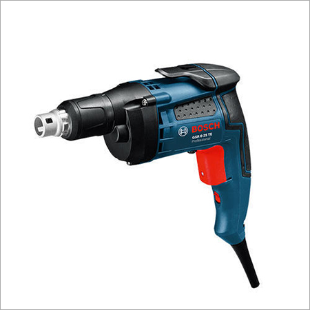 GSR 6-25 TE Drywall Screwdriver