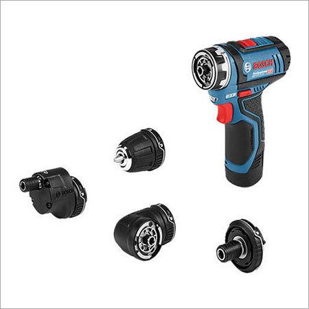 GSR 12V 15 FC Cordless DrillDriver