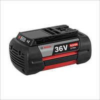 GBA 36V 4