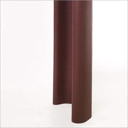 KA336 Woodworking Sandpaper