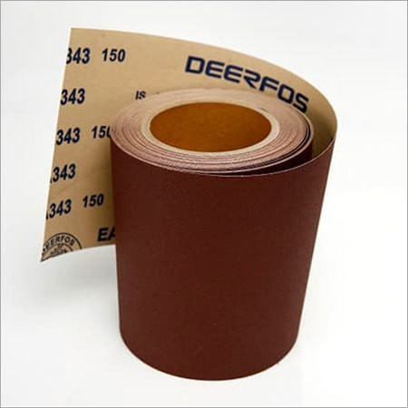 EA343 Woodworking Sandpaper