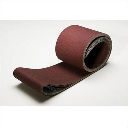 JA165 Woodworking Sandpaper