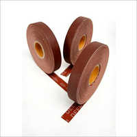 XW341 Woodworking Sandpaper