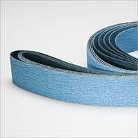 PZ343 Metalworking Abrasives Belt