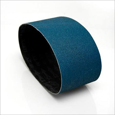XZ677 Heavy Metalworking Abrasives Belt