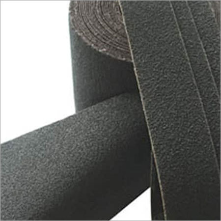 JX390 Heavy Metalworking Abrasives Belt