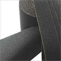JX390 Heavy Metalworking Abrasives Belt
