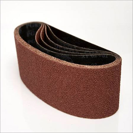 PG830 Heavy Metalworking Abrasives Belt